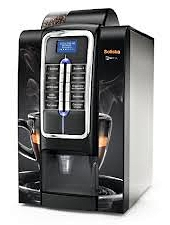 Solista Office Coffee Machine